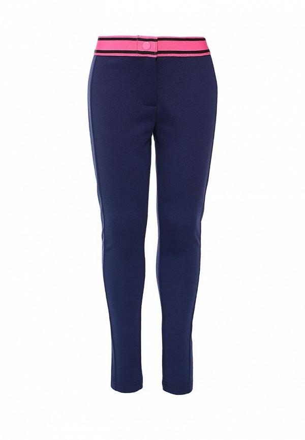 Спортивные брюки Acoola 20220160006