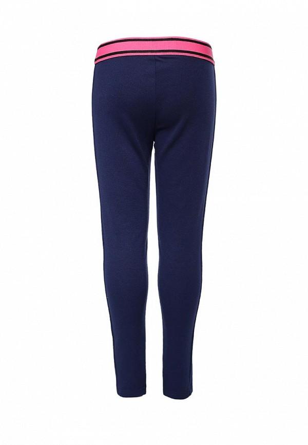 Спортивные брюки Acoola 20220160006: изображение 2