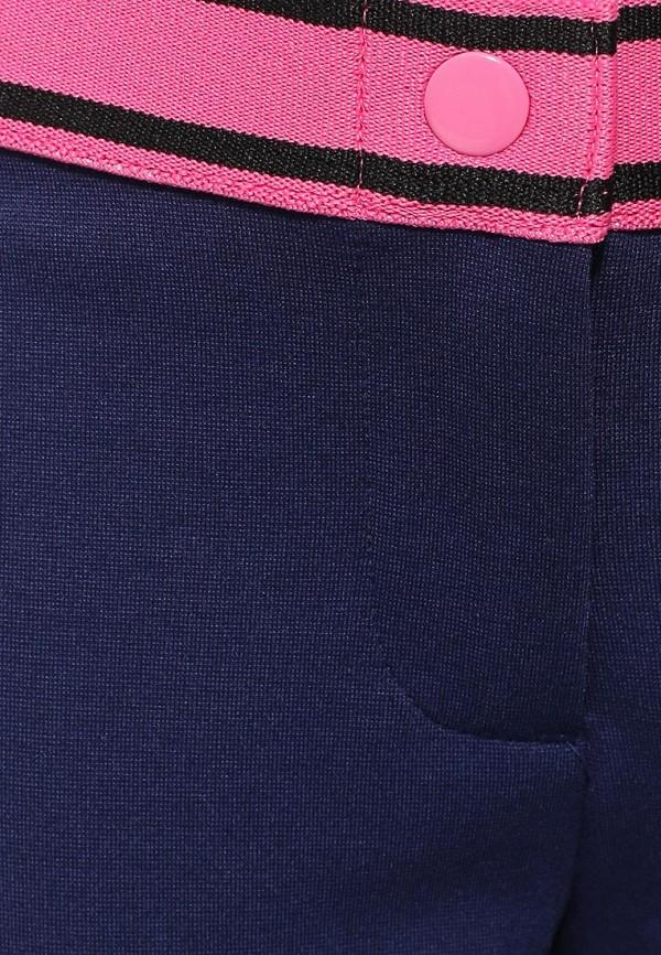 Спортивные брюки Acoola 20220160006: изображение 3