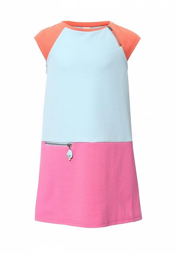 Повседневное платье Acoola 20220200010: изображение 1