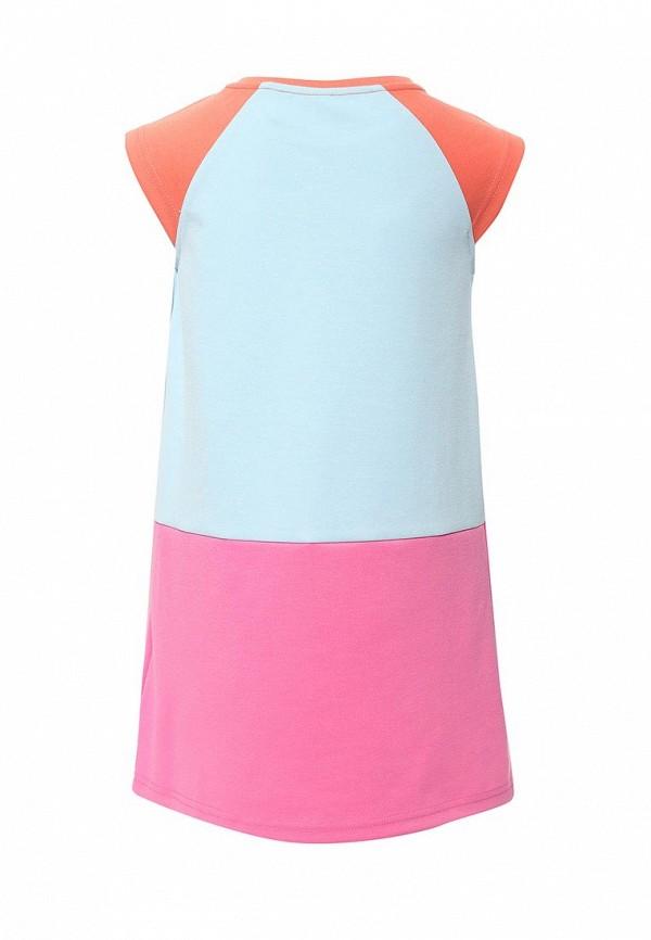 Повседневное платье Acoola 20220200010: изображение 2