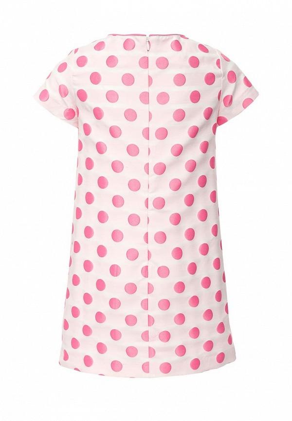 Повседневное платье Acoola 20220200011: изображение 2