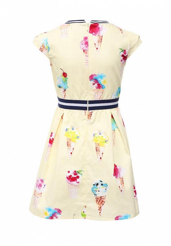 Повседневное платье Acoola 20220200012: изображение 2