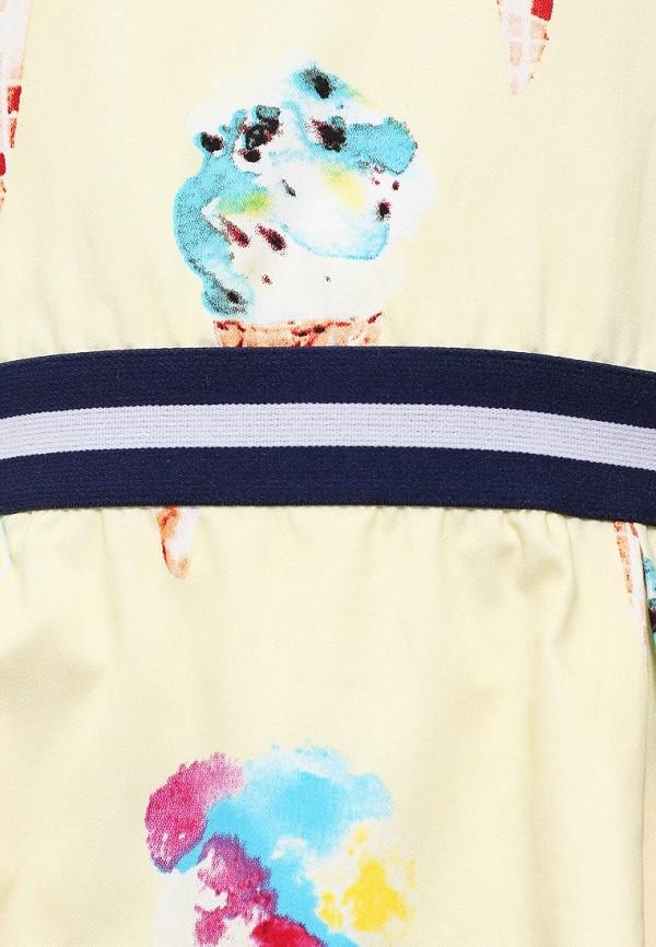 Повседневное платье Acoola 20220200012: изображение 3