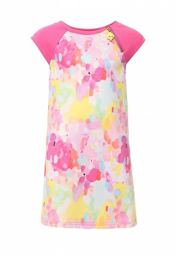 Повседневное платье Acoola 20220200013: изображение 1