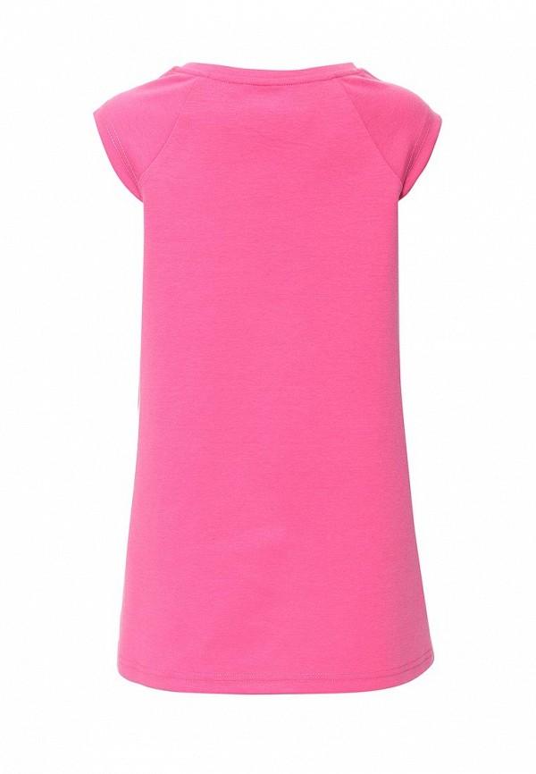 Повседневное платье Acoola 20220200013: изображение 2