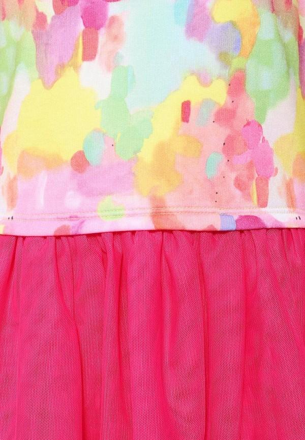 Нарядное платье Acoola 20220200015: изображение 3