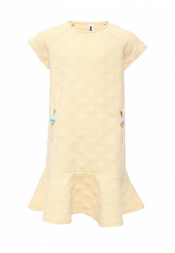 Повседневное платье Acoola 20220200016: изображение 1