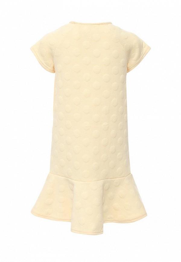Повседневное платье Acoola 20220200016: изображение 2