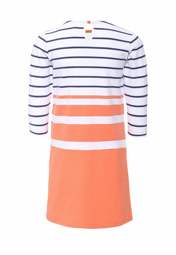 Повседневное платье Acoola 20220200018: изображение 2