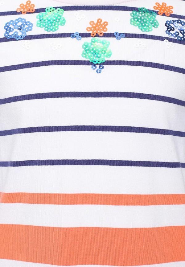 Повседневное платье Acoola 20220200018: изображение 3