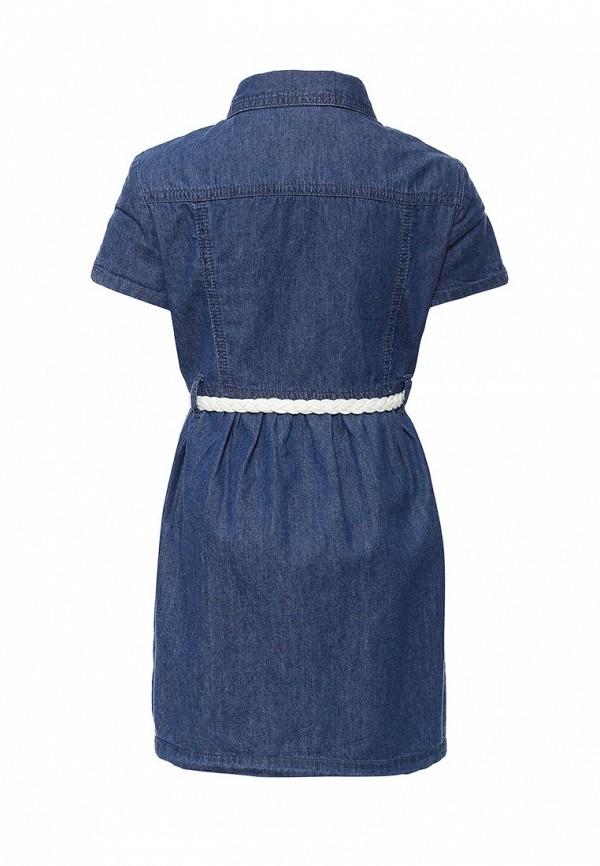 Повседневное платье Acoola 20220200024: изображение 2