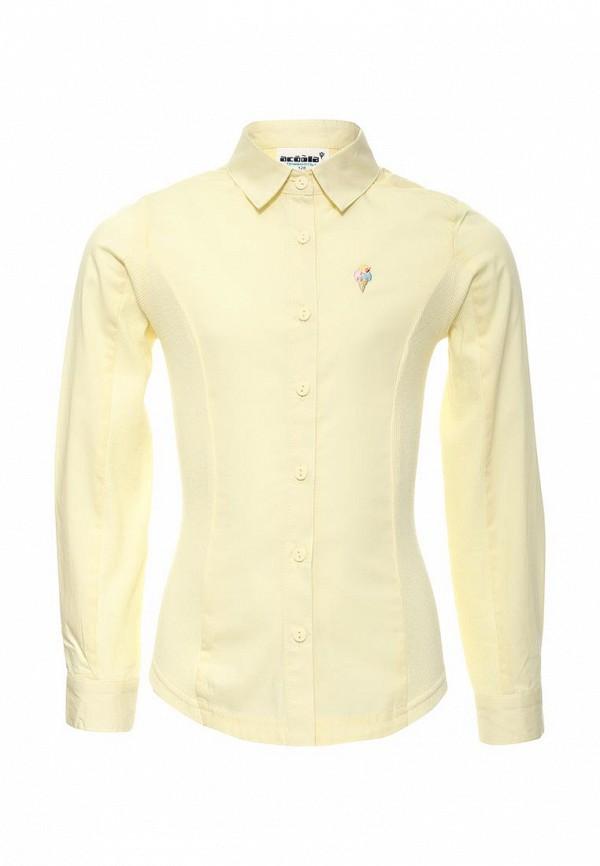 Блуза Acoola 20220260001