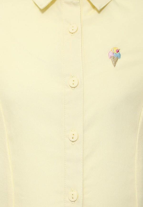 Блуза Acoola 20220260001: изображение 3