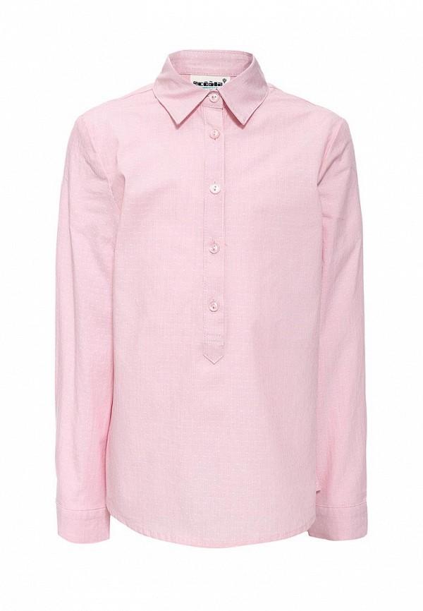 Блуза Acoola 20220260002: изображение 1