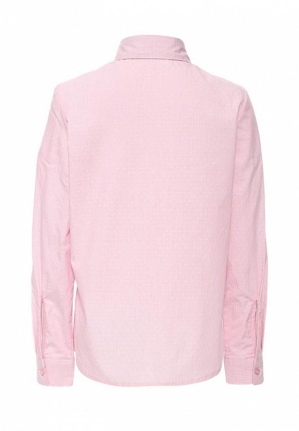 Блуза Acoola 20220260002: изображение 2