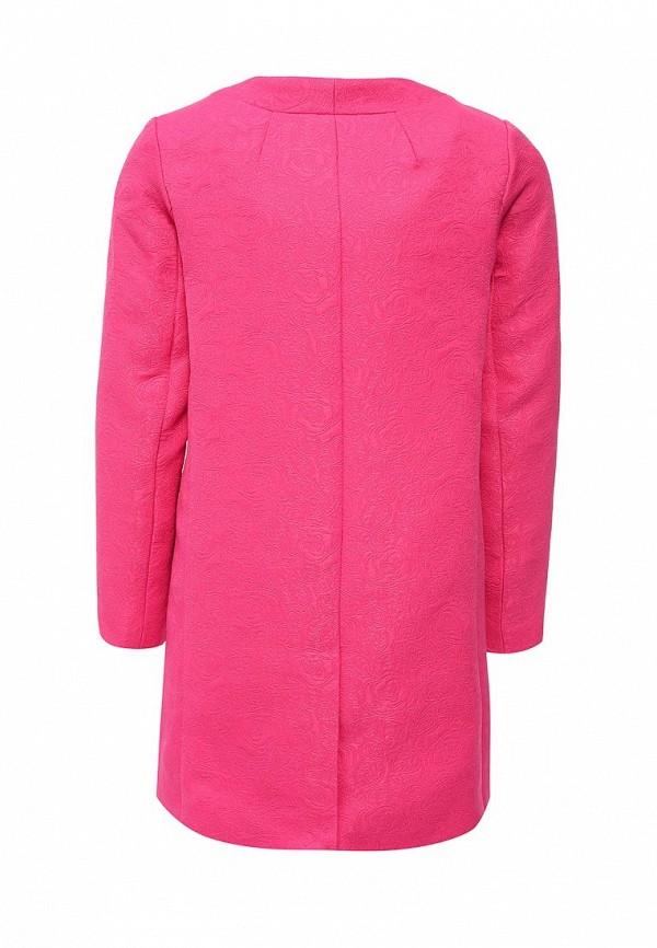 Пальто Acoola 20220610001: изображение 2