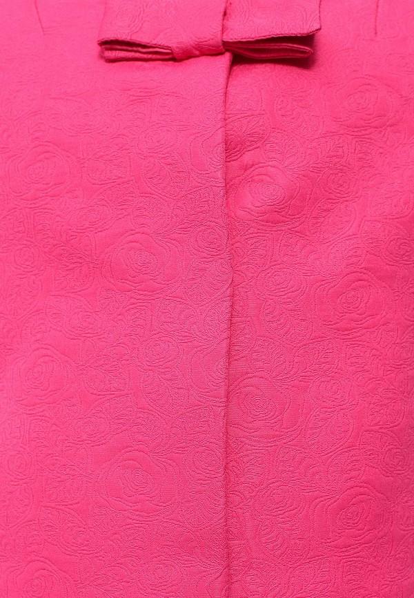 Пальто Acoola 20220610001: изображение 3