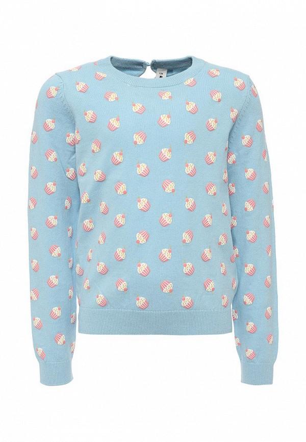 Пуловер Acoola 20210310009