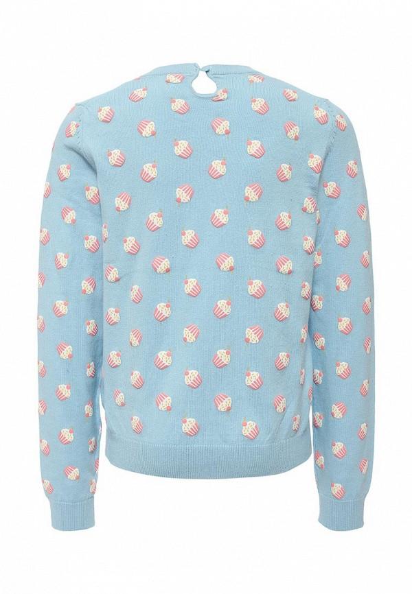 Пуловер Acoola 20210310009: изображение 2