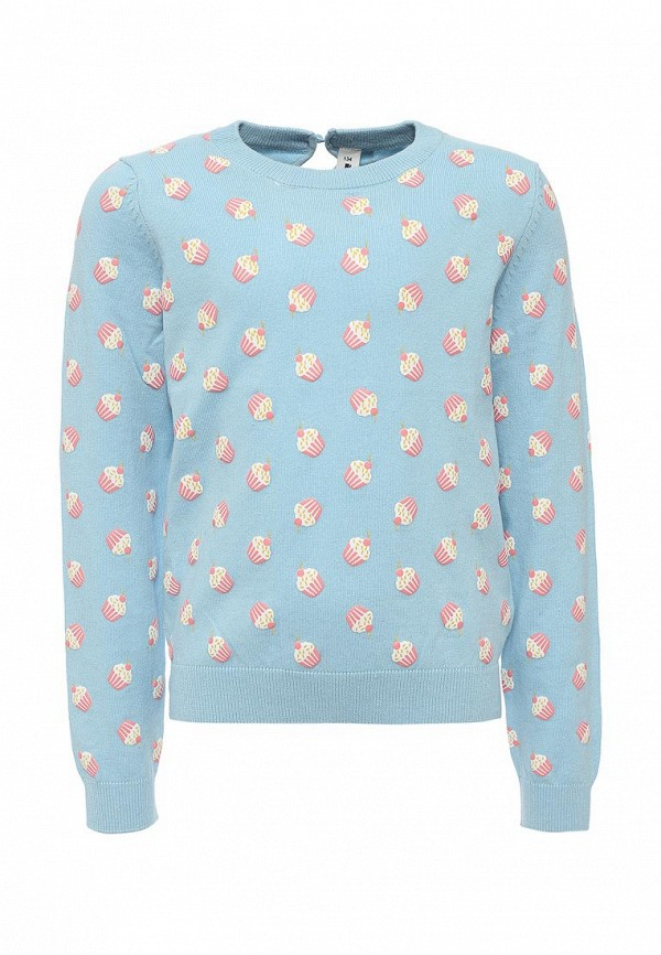 Пуловер Acoola 20220310010: изображение 1