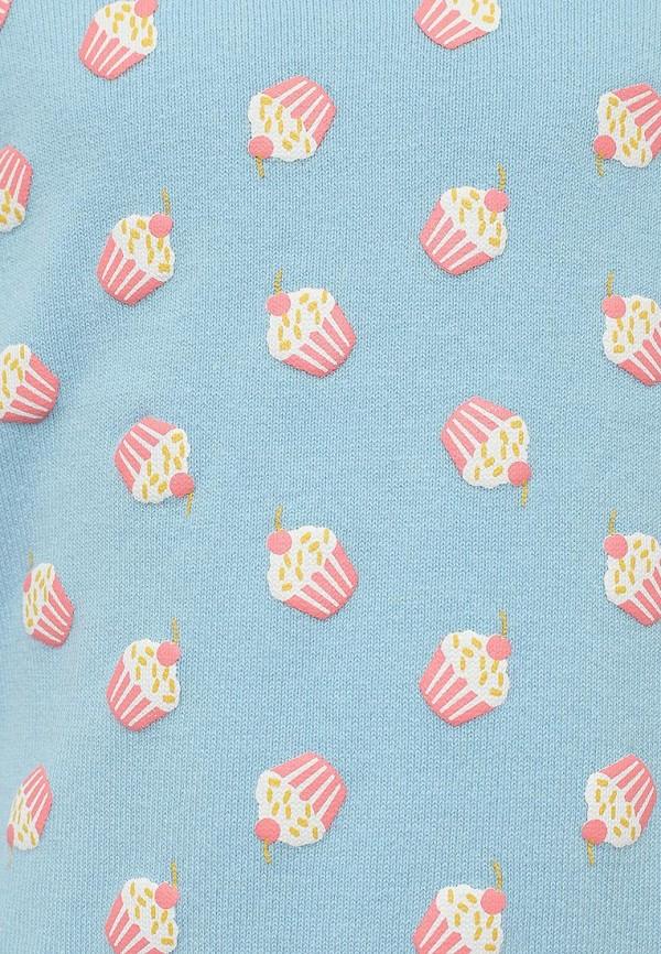 Пуловер Acoola 20220310010: изображение 3
