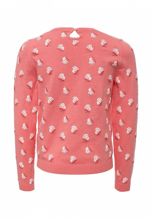 Пуловер Acoola 20220310010: изображение 2