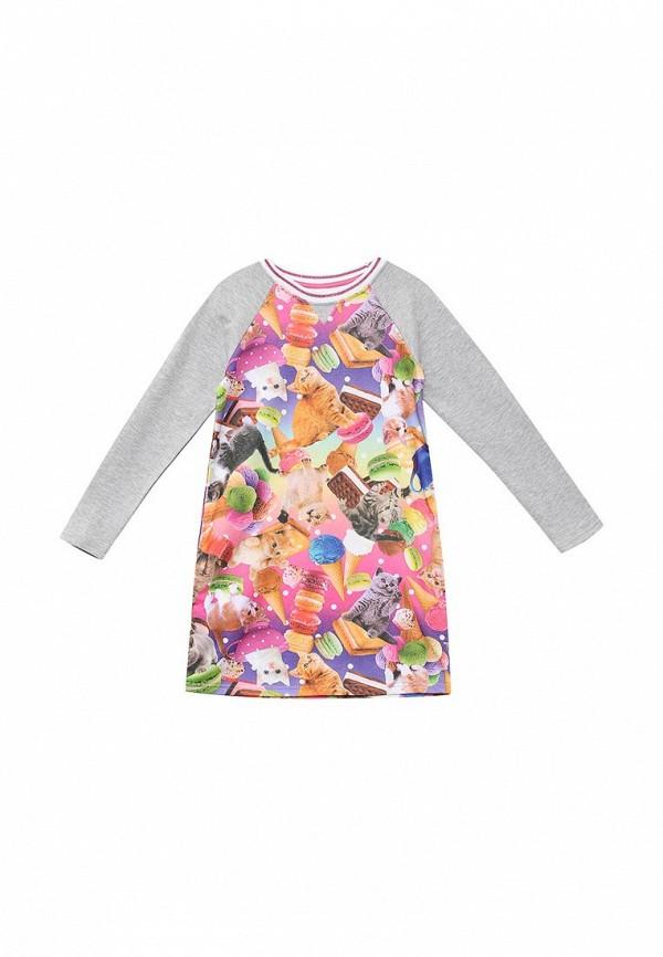 Повседневное платье Acoola 20210200015: изображение 1
