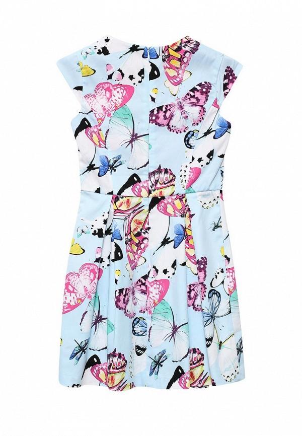 Повседневное платье Acoola 20210200040: изображение 2