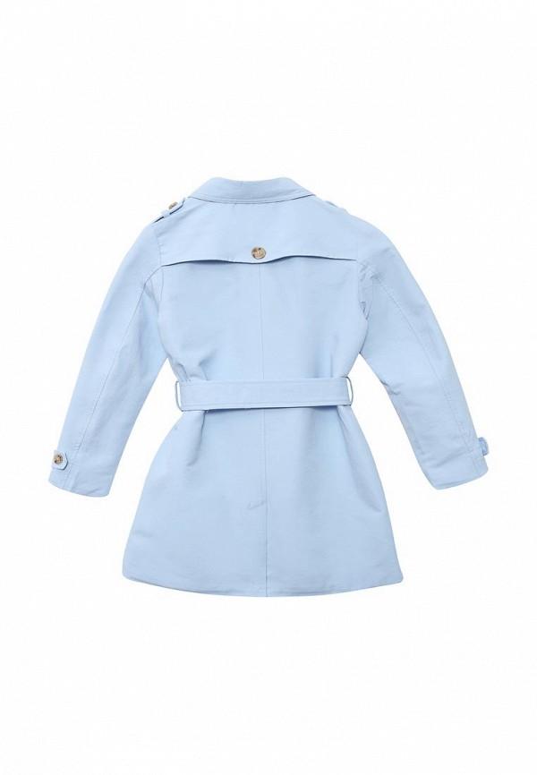 Пальто Acoola 20210630002: изображение 2