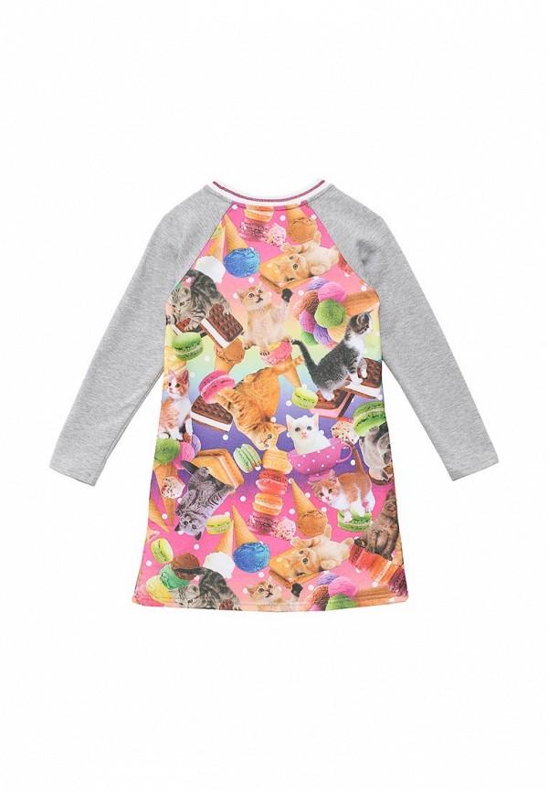 Повседневное платье Acoola 20220200017: изображение 2