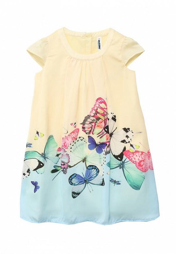 Повседневное платье Acoola 20220200044: изображение 1