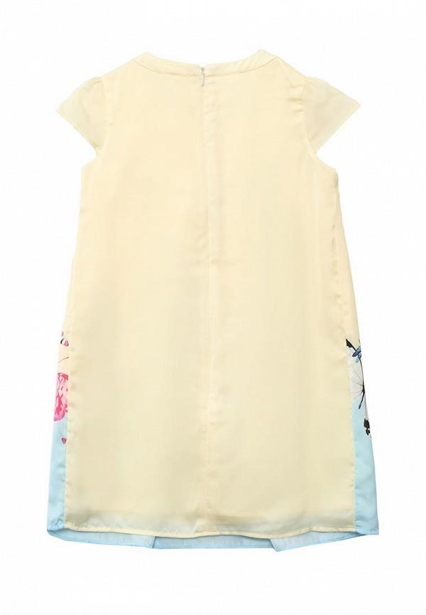 Повседневное платье Acoola 20220200044: изображение 2