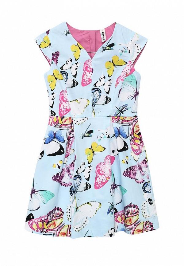 Повседневное платье Acoola 20220200046: изображение 1