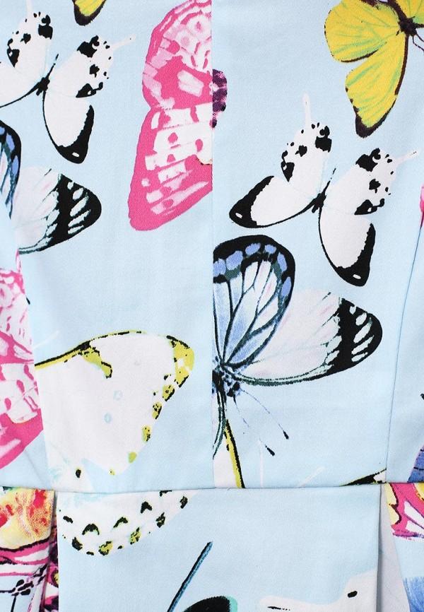 Повседневное платье Acoola 20220200046: изображение 3