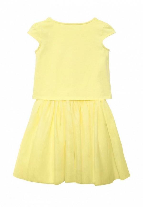 Повседневное платье Acoola 20220200050: изображение 2