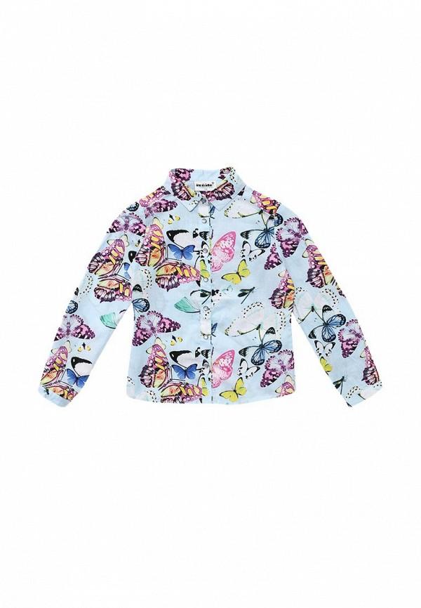 Блуза Acoola 20220260004: изображение 1