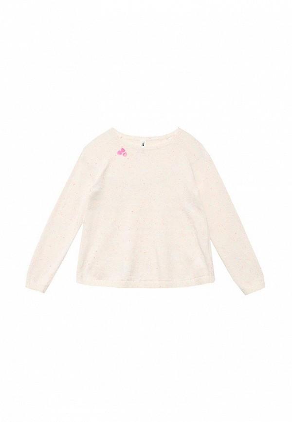 Пуловер Acoola 20220310007: изображение 1