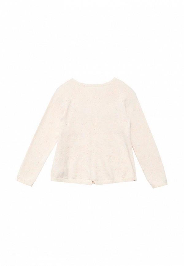 Пуловер Acoola 20220310007: изображение 2