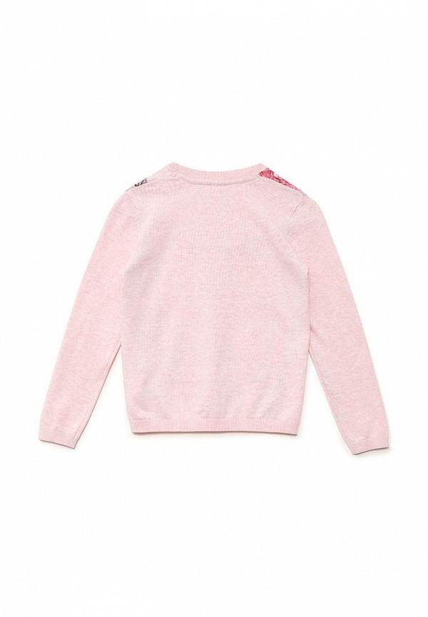 Пуловер Acoola 20220310013: изображение 2