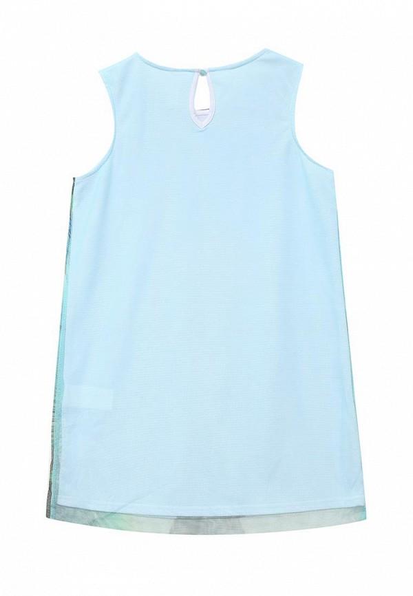 Повседневное платье Acoola 20210200057: изображение 2