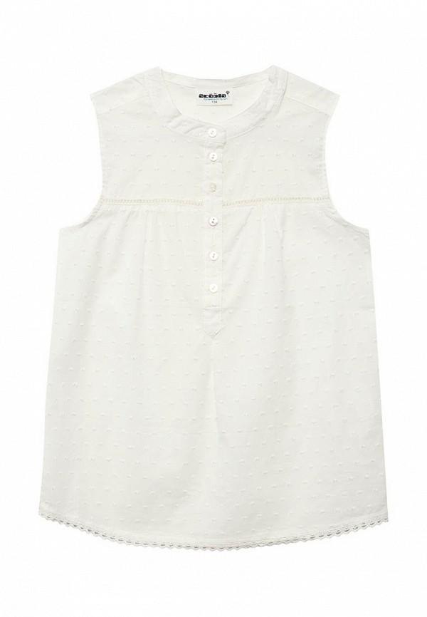 Блуза Acoola 20210270006: изображение 1