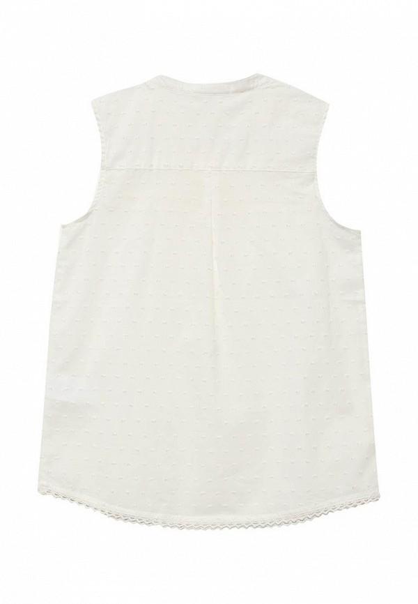 Блуза Acoola 20210270006: изображение 2