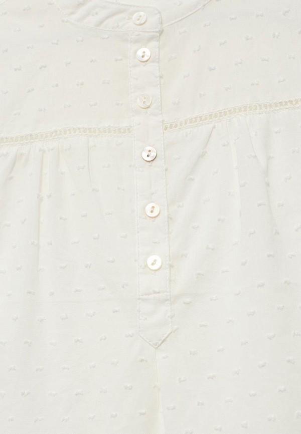 Блуза Acoola 20210270006: изображение 3