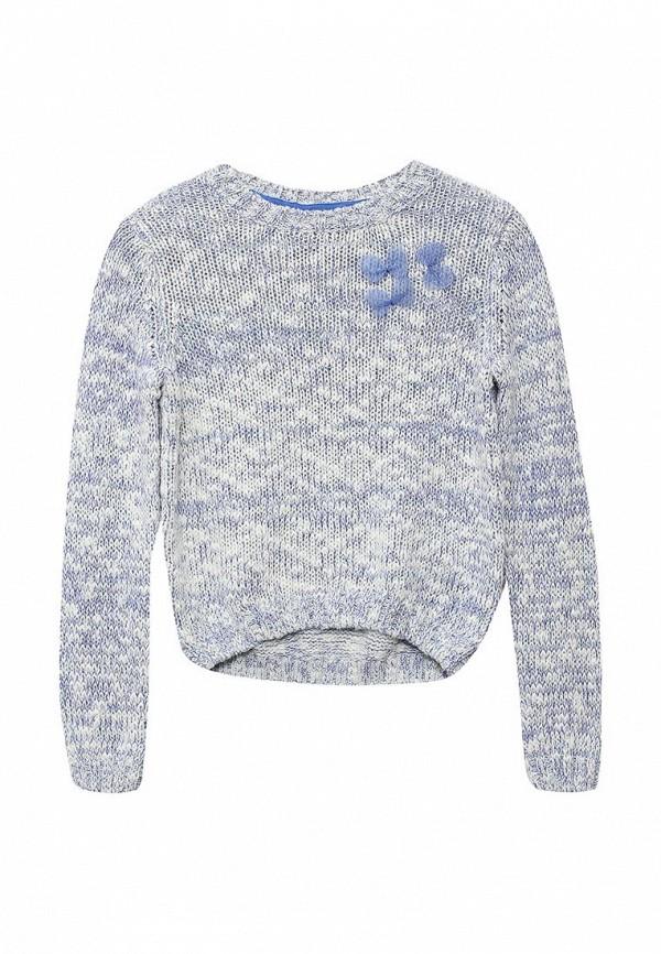 Пуловер Acoola 20210310005: изображение 1