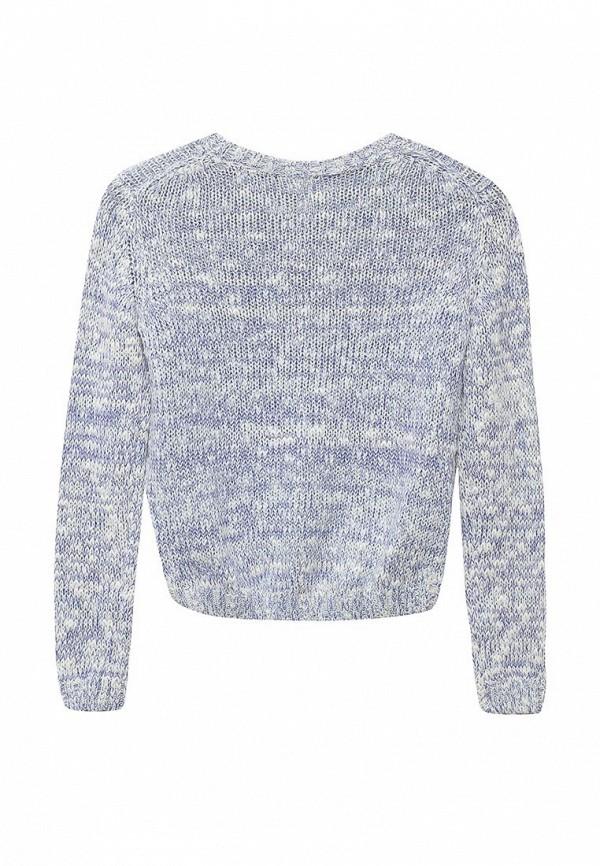 Пуловер Acoola 20210310005: изображение 2