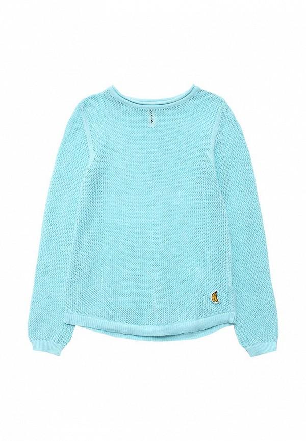 Пуловер Acoola 20210310014