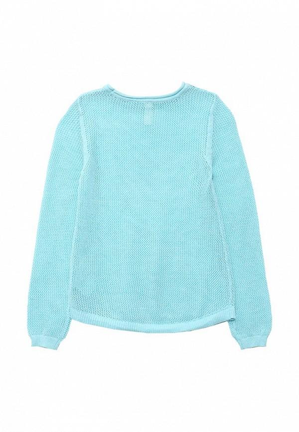 Пуловер Acoola 20210310014: изображение 2