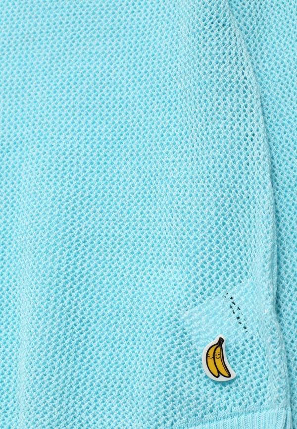 Пуловер Acoola 20210310014: изображение 3