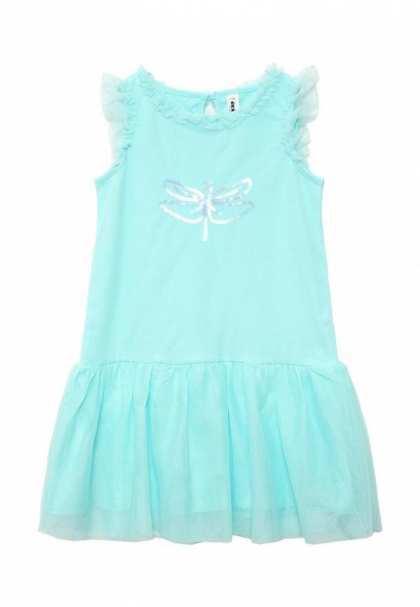 Нарядное платье Acoola 20220200052: изображение 1